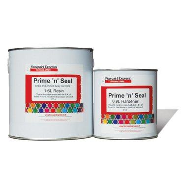 primer-sealer-for-concrete-floors-25l