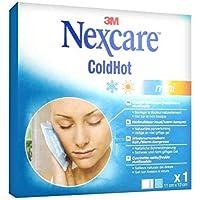 Nexcare N1573 ColdHot Mini Kalt-/Warmkompresse preisvergleich bei billige-tabletten.eu