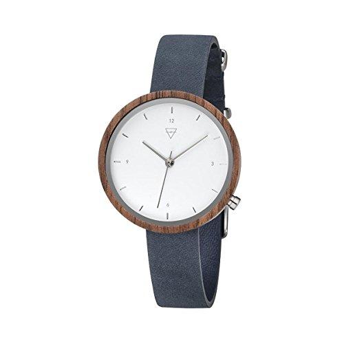Kerbholz Damen-Armbanduhr 4251240402529