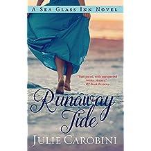 Runaway Tide (Sea Glass Inn Book 2) (English Edition)