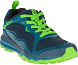 Merrell Herren All Out Crush Light Traillaufschuhe