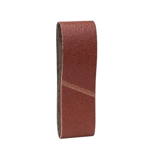 Bosch 2 608 606 069 - Set 3 bandas lijadoras 75 x
