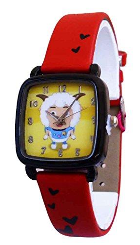 A Avon 1001944 Designer Analog Watch For Kids