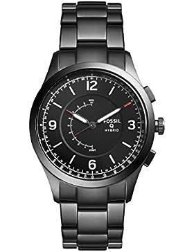 Fossil Herren-Armbanduhr FTW1207