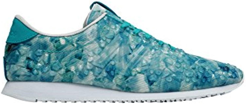 New Balance - BUTY 420 donna, scarpe da ginnastica Alte Donna | Qualità Superiore  | Uomini/Donna Scarpa