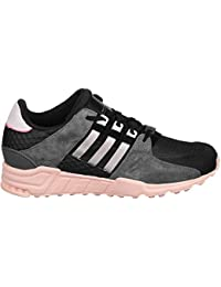 Suchergebnis auf für: adidas eqt Leder Sneaker