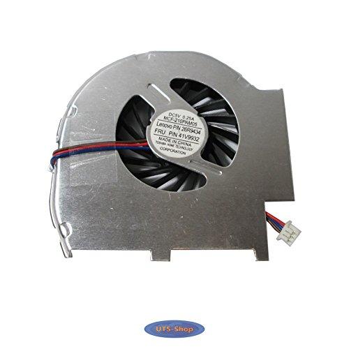 ibm-lenovo-thinkpad-t60-t60p-41v9932-26r9434-mcf-210pam05-laptop-processore-ventola-refrigeratore