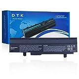 DTK A32-1015 A31-1015 Batteria per ASUS Eee PC 1011 1015 1016 1215 R011 R051 VX6 AL31-1015 AL32-1015 10.8V 5200mAh