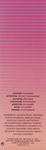 Estee Lauder Pleasures Intense Eau de Parfum – 100 ml