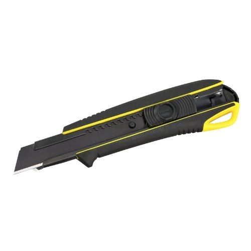 Tajima DC560RB13D Cutter Professionale
