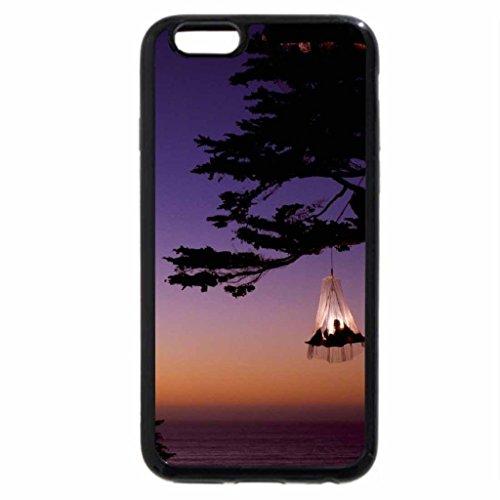 iphone-6s-plus-case-iphone-6-plus-case-tree-motel