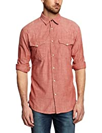 SELECTED HOMME Herren Shirt