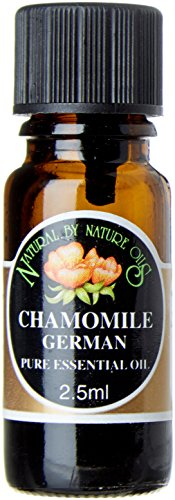 natural-by-nature-25-ml-chamomile-german-pure-essential-oil