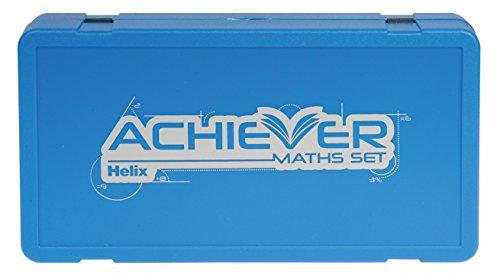 Helix Achiever Maths Geometrie-Set - 4