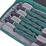 7. stellt mini - handy - hardware wartungswerkzeugen kombination notebook zerlegen schraubenzieher set