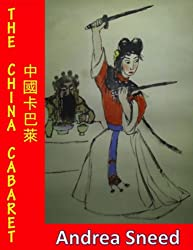 The China Cabaret: Book Two of the Cabaret Trilogy (English Edition)