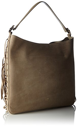 Cavalli  Shoulder bag Sahara 003, Sacs portés épaule femme Beige - Beige (Sand 016)