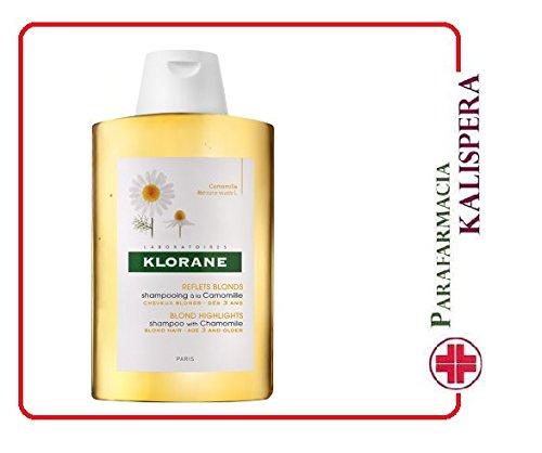 klorane-shampoo-alla-camomilla-schiarente-ed-illuminante-100ml-tascabile-per-capelli-biondi-o-castan