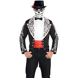 Shopping - Ratgeber 41ivi2Q-LVL._AC_UL250_SR250,250_ Halloween Kostüme und Schmink-Artikel