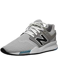 832e832438b6 Suchergebnis auf Amazon.de für  New Balance - Weiß   Herren   Schuhe ...