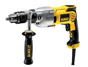 D21570K Perceuse diamant DEWALT
