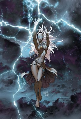 hot-girls-of-marvel-v57-storm-8x12-full-metal-poster-by-us-toys-entertainment