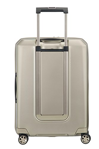 Samsonite - Prodigy - Spinner 55/20 -