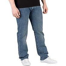 Suchergebnis auf Amazon.de für  jeans mit knopfleiste herren 6cd3092659