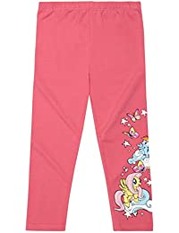 My Little Pony Chicas Leggings 2016 Collection - fucsia