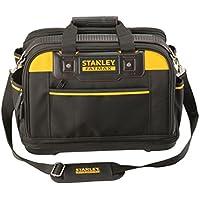 STANLEY FMST1-73607 - Bolsa de gran abertura de multiple acceso 41cm FatMax