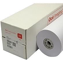 Canon Standard 90g/m, 297mm - Papel para plotter (297mm)