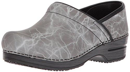 new concept 12871 2e28f Résultats de la recherche. pro step shoes. SanitaSmart Step Pro. Monsoon -  Smart Step Pro. Monsoon para Mujer, Gris (