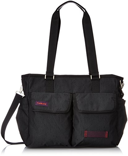 timbuk2-ciguena-panales-bebe-bolsa-negro-gris