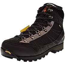 aa7e90e8a0f9c Amazon.it  Scarpe Da Trekking Tecnica