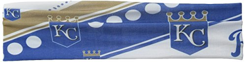detroit-tigers-stretch-patterned-headband