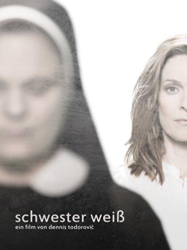 Schwester Weiss