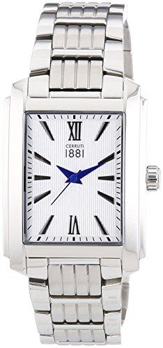 cerruti-1881-damen-armbanduhr-firenze-analog-quarz-edelstahl-crb041a211c