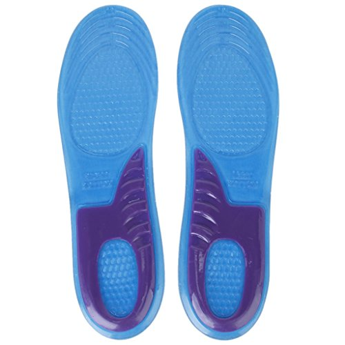 insoles-sodialr1-pair-soles-of-sport-shoes-adhesive-gel-support-for-the-vault-eu-43-47