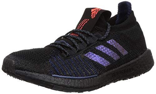 Adidas PULSEBOOST HD W