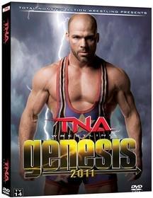 Genesis 2011 [DVD] [UK Import]