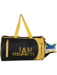 0f0f1163ef9 Yellow Gym Bags  Buy Yellow Gym Bags online at best prices in India ...