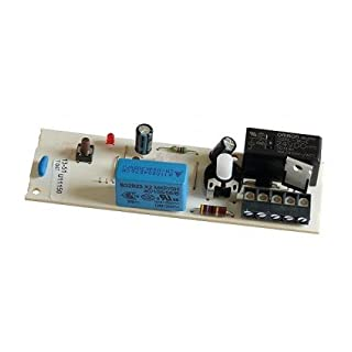Acova - Electronic card Timerprog - : 874130