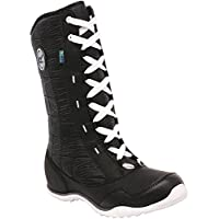 Regatta Great Outdoors Womens/Ladies Northstar Lace up Waterproof Winter Boots