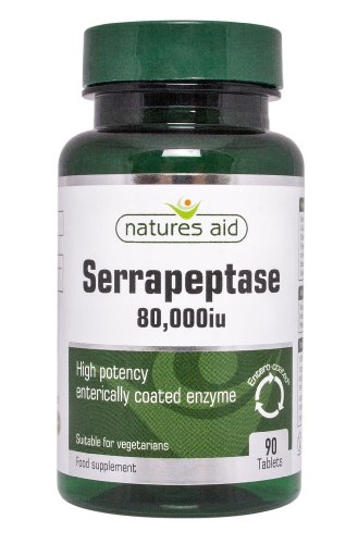 natures-aid-serrapeptase-80000iu-enteric-coating-90-tablets