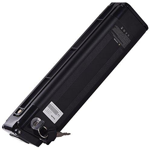 cycbt-batteria-elettrica-della-bicicletta-batteria-bicicletta-elettrica-24v-156ah-li-ion-adatto-per-