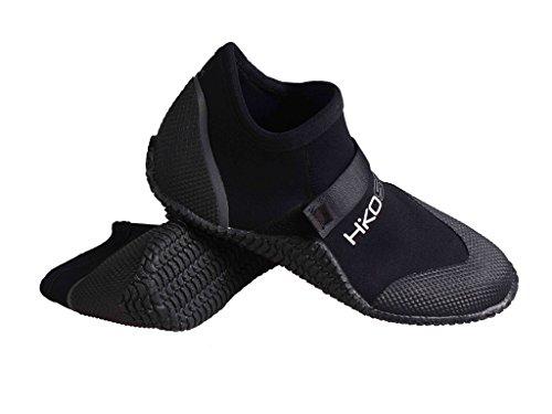 HIKO Sneaker Paddelschuhe Neoprenschuhe (G-9)