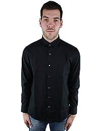 new product 4cdbc 317e3 Amazon.it: cavalli - Camicie / T-shirt, polo e camicie ...