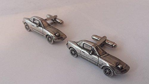 mazda-mx5-modeles-3d-boutons-de-manchette-fabrique-a-partir-de-fin-anglais-en-etain