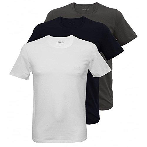 hugo-boss-3-pack-cotton-classic-crew-neck-t-shirt-grey-navy-white-grey-navy-white-2xl
