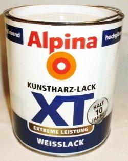 alpina-weisslack-xt-kunstharzlack-500-ml-weiss-hochglanzend